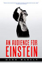 Cover Image: An Audience for Einstein