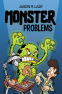 Cover Image: Monster Problems