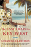 Cover Image: The Last Train to Key West