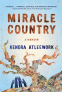 Cover Image: Miracle Country