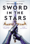 Cover Image: Sword in the Stars