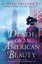 Cover Image: Death of an American Beauty