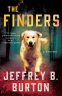 Cover Image: The Finders