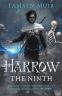 Cover Image: Harrow the Ninth