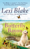 Cover Image: Butterfly Bayou