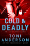 Cover Image: Cold & Deadly