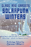 Cover Image: Glass and Gardens: Solarpunk Winters