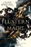 Cover: Das Flüstern der Magie