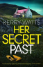 Cover Image: Her Secret Past