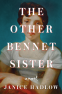 Cover Image: The Other Bennet Sister