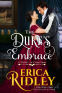 Cover Image: The Duke's Embrace