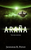 Cover Image: Arana