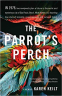 Cover Image: The Parrot's Perch
