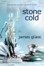 Cover Image: Stone Cold