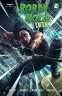 Cover Image: Robyn Hood: Outlaw