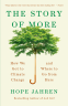 Cover Image: The Story of More