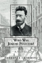 Cover Image: Who was Joseph Pulitzer? A Novel