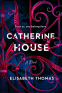 Cover Image: Catherine House