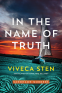 Cover Image: In the Name of Truth