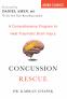 Cover Image: Concussion Rescue