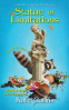 Cover Image: Statue of Limitations