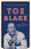 Cover Image: Toe Blake