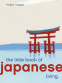 Cover Image: The Little Book of Japanese Living