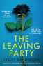 Cover Image: The Leaving Party