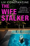 Cover Image: The Wife Stalker