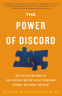 Cover Image: The Power of Discord
