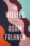 Cover Image: The Willies