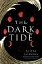 Cover Image: The Dark Tide