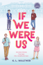 Cover Image: If We Were Us