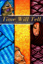 Cover Image: Time Will Tell