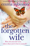 Cover Image: The Forgotten Wife