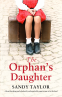 Cover Image: The Orphan's Daughter