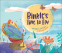 Cover Image: Binkle's Time to Fly