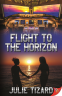 Cover Image: Flight to the Horizon