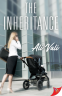 Cover Image: The Inheritance