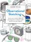 Cover Image: Observational Sketching