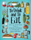 Cover Image: To Drink and To Eat