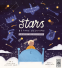 Cover Image: Stars Before Bedtime