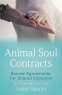 Cover Image: Animal Soul Contracts