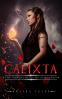 Cover Image: Calixta