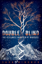 Cover Image: Double Blind