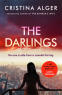 Cover Image: The Darlings