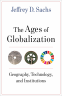 Cover Image: The Ages of Globalization