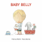 Cover Image: Baby Belly