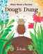 Cover Image: Doug's Dung