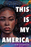 Cover Image: This Is My America